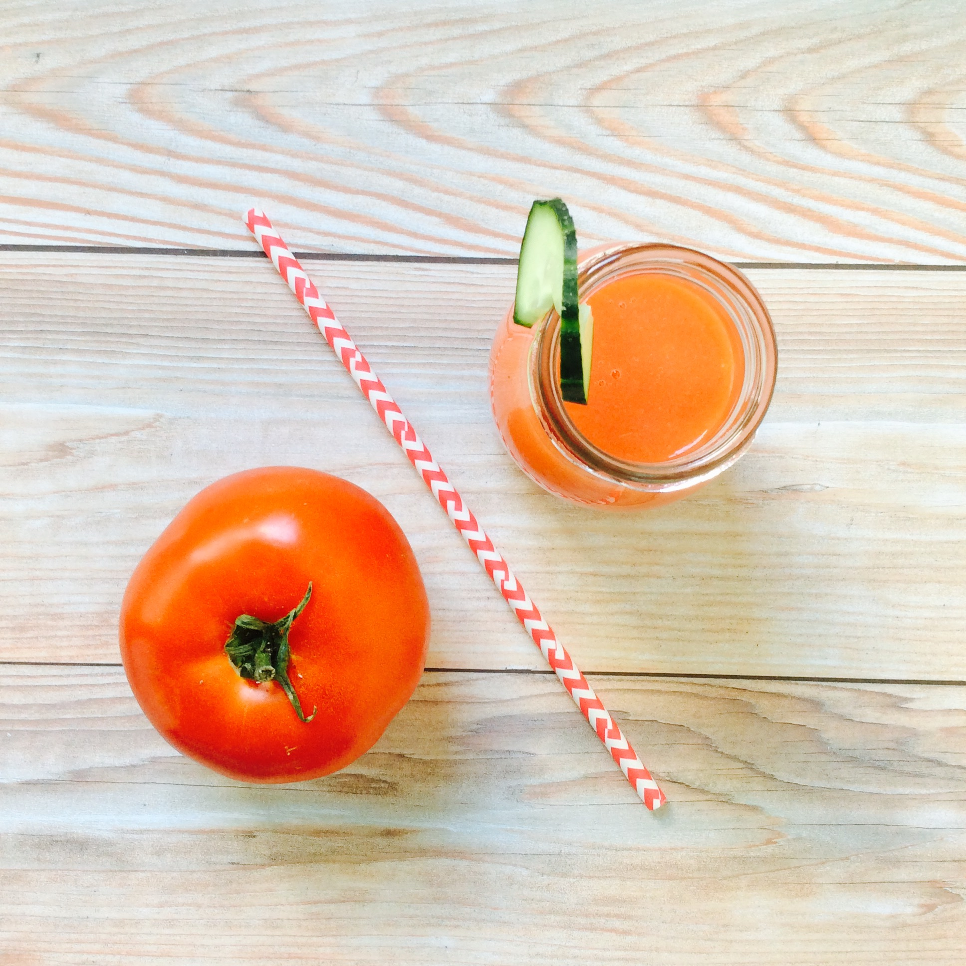 receta-gazpacho-ido