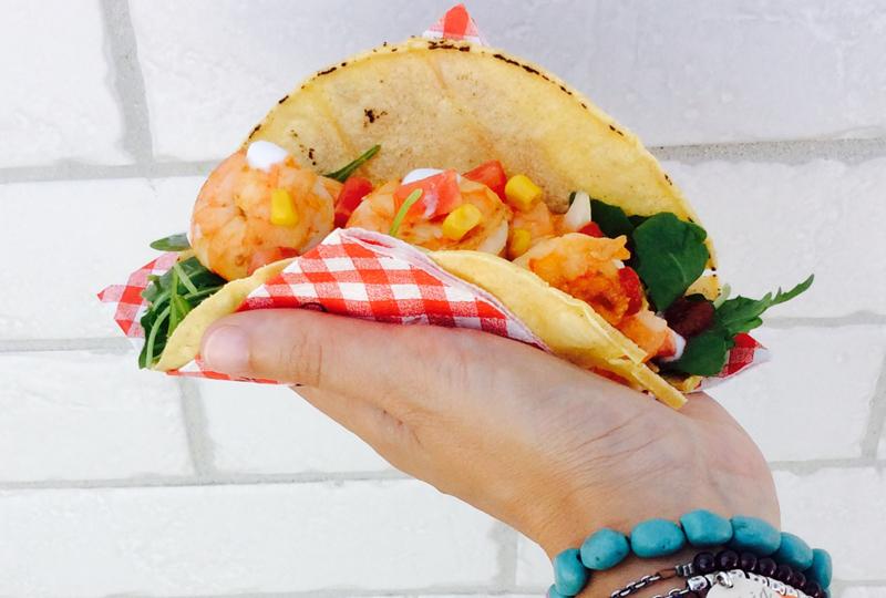 receta-tacos-de-gambas-ido-destacada