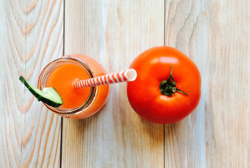 receta-gazpacho-ido-destacada