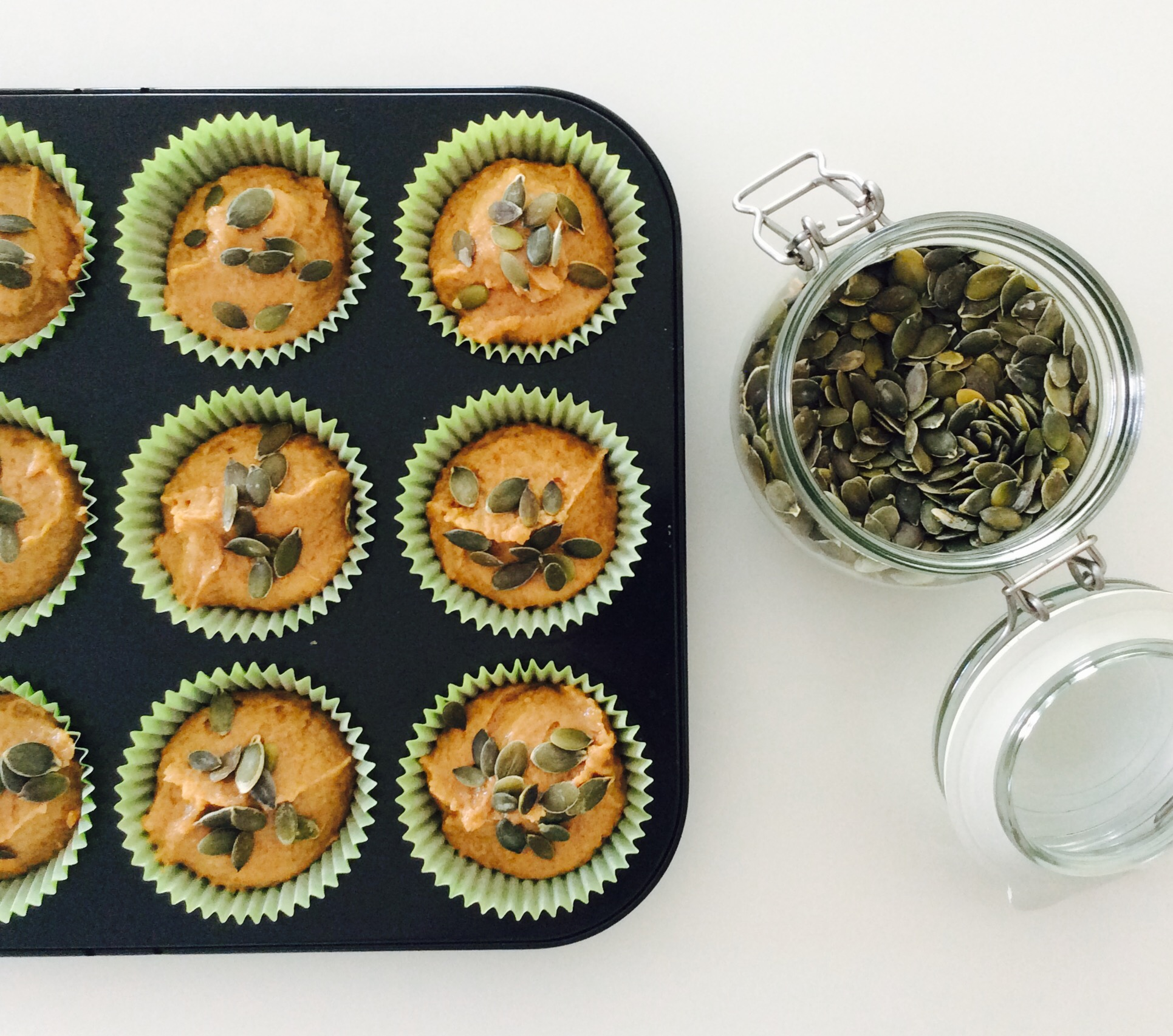 receta-muffins-de-boniato-ido