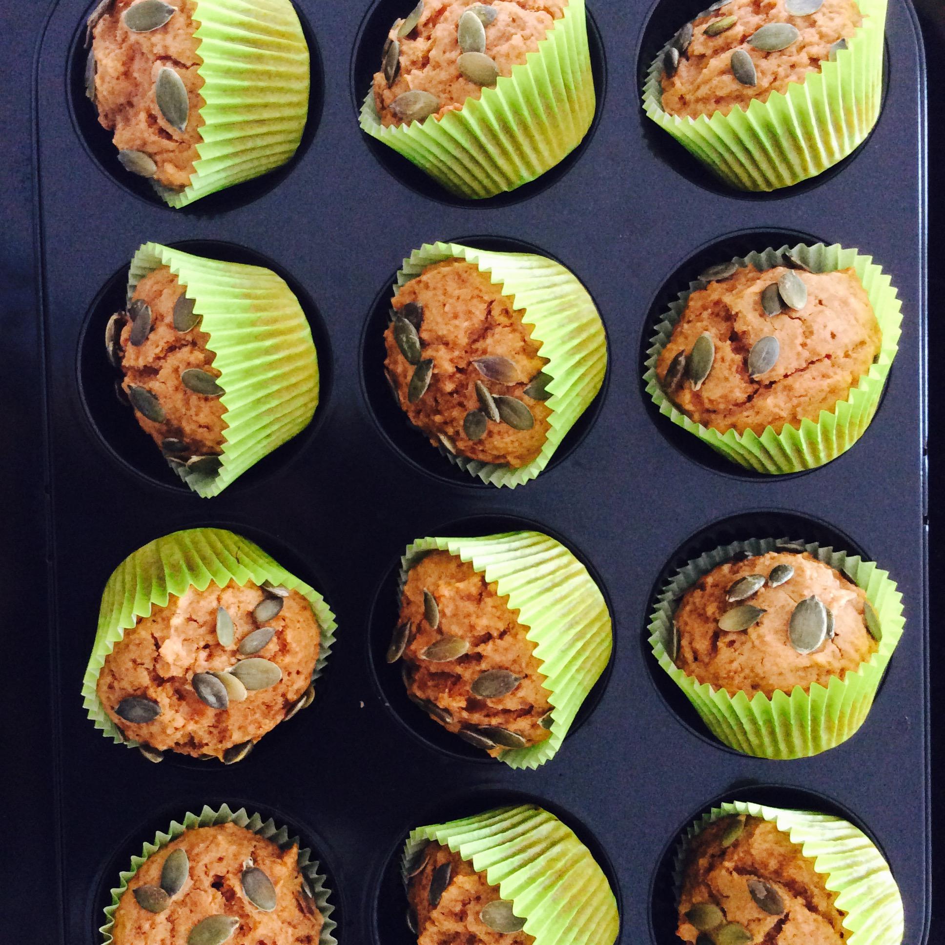 receta-muffins-de-boniato-ido-1