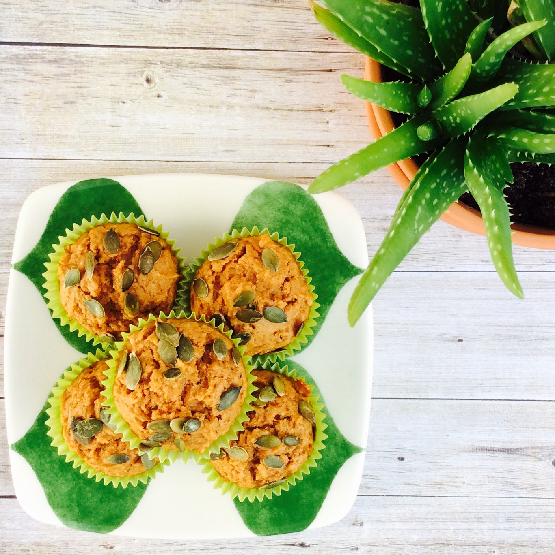 receta-muffins-de-boniato-ido-2