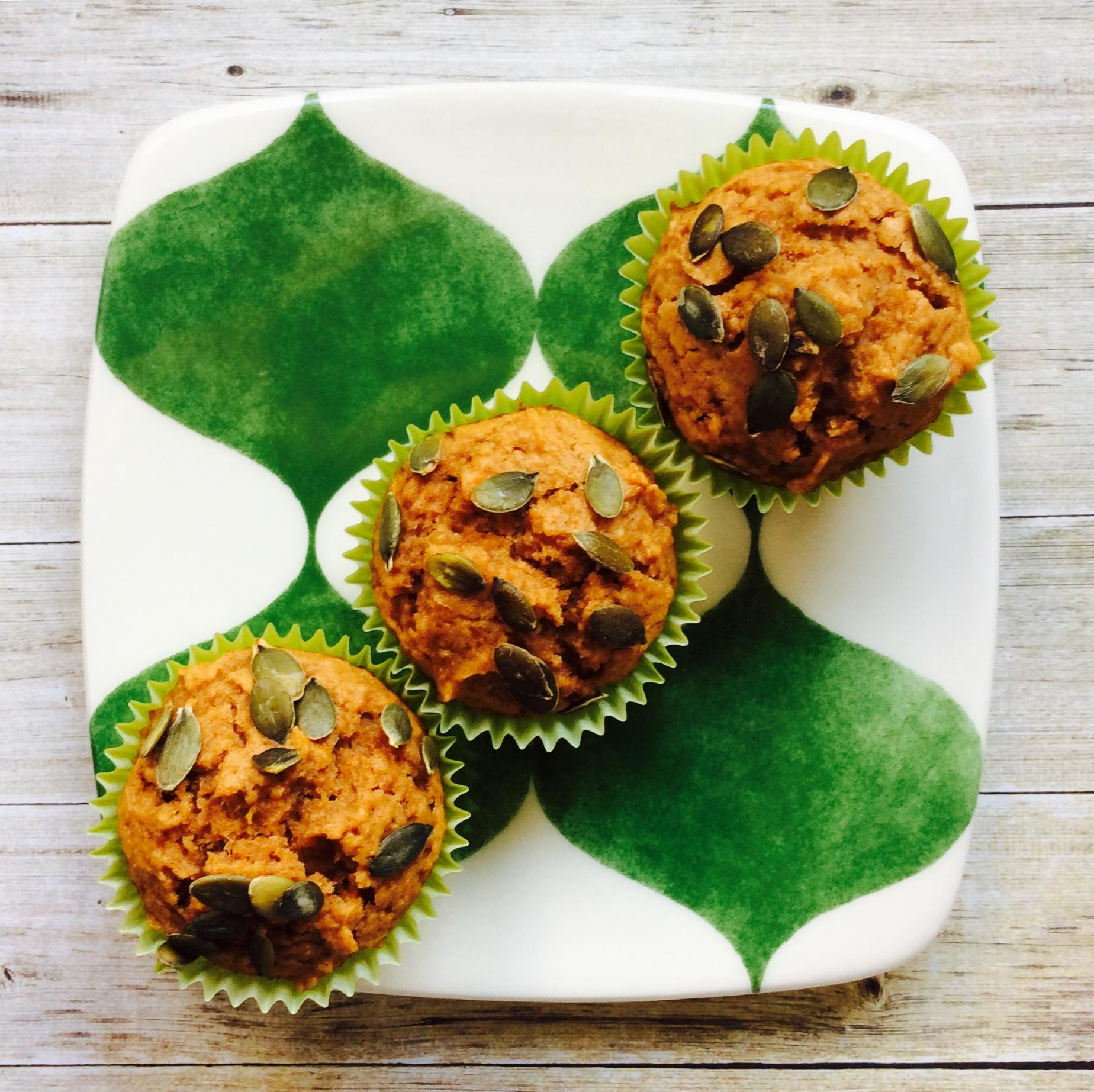 receta-muffins-de-boniato-ido-3
