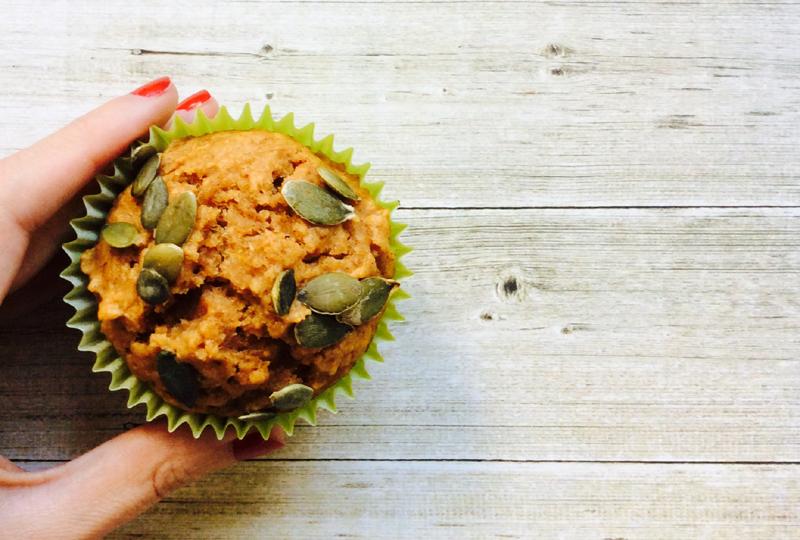receta-muffins-de-boniato-ido-destacada