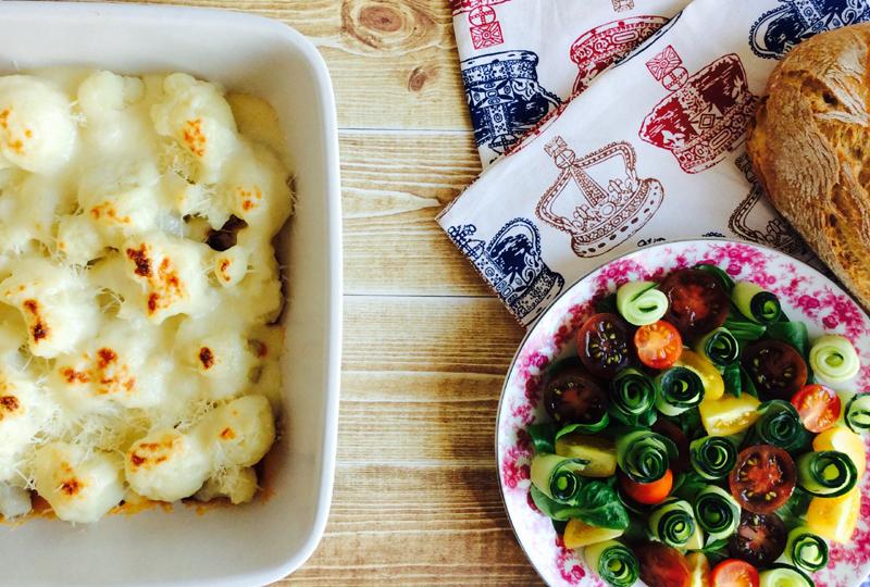 receta-coliflor-gratinada-ido-destacada