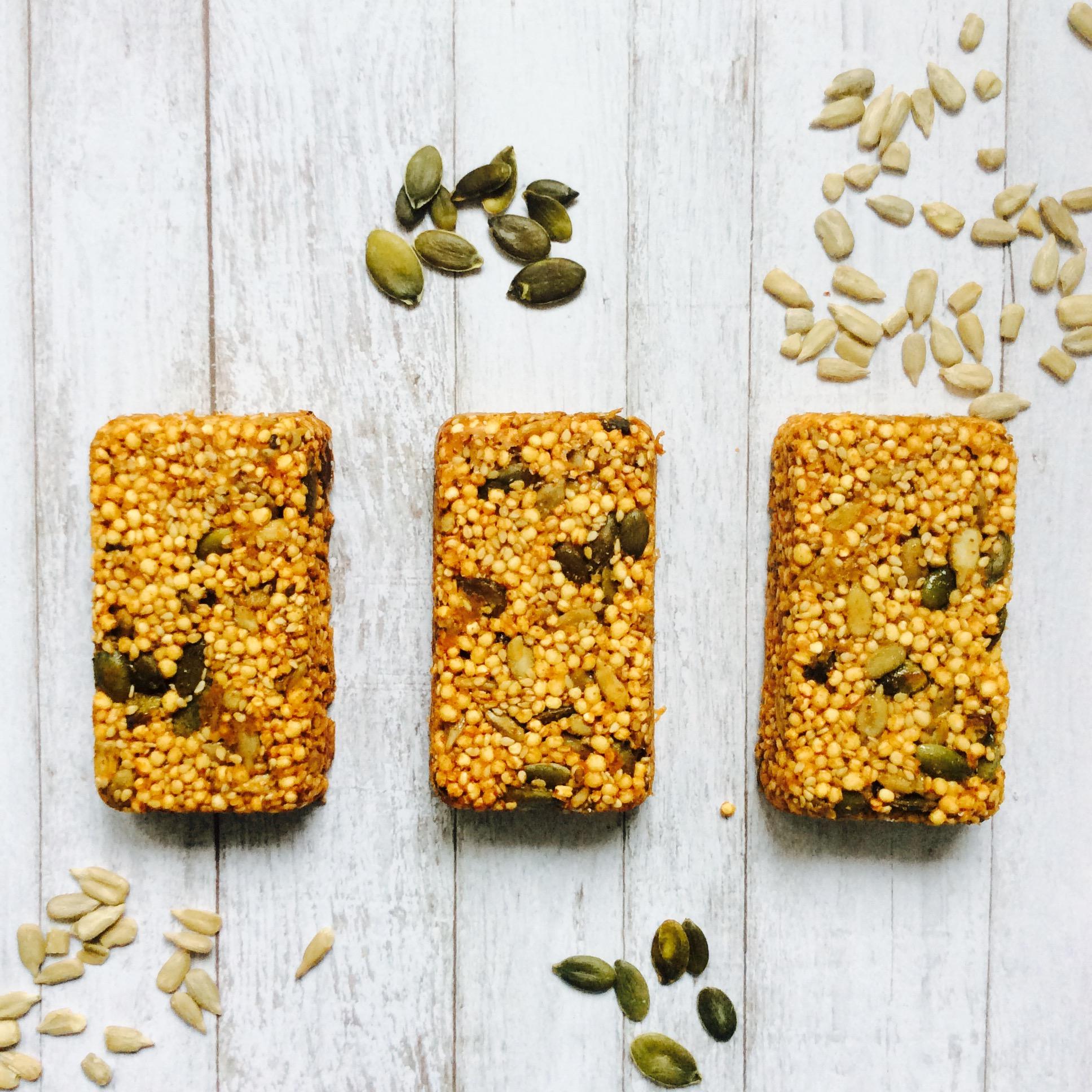 receta-barritas-quinoa-y-semillas-ido-1
