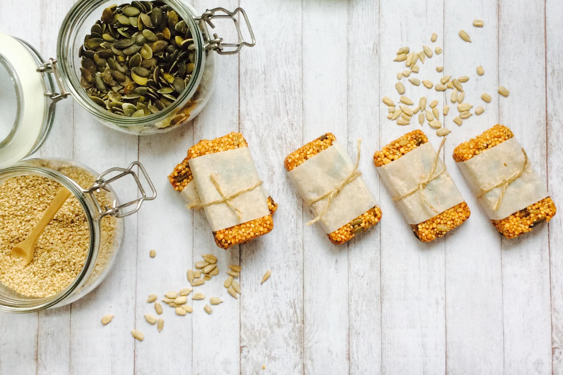 receta-barritas-quinoa-y-semillas-ido-4