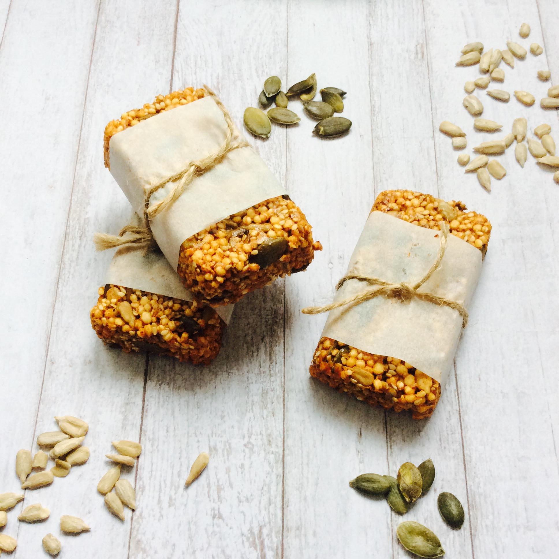 receta-barritas-quinoa-y-semillas-ido-2