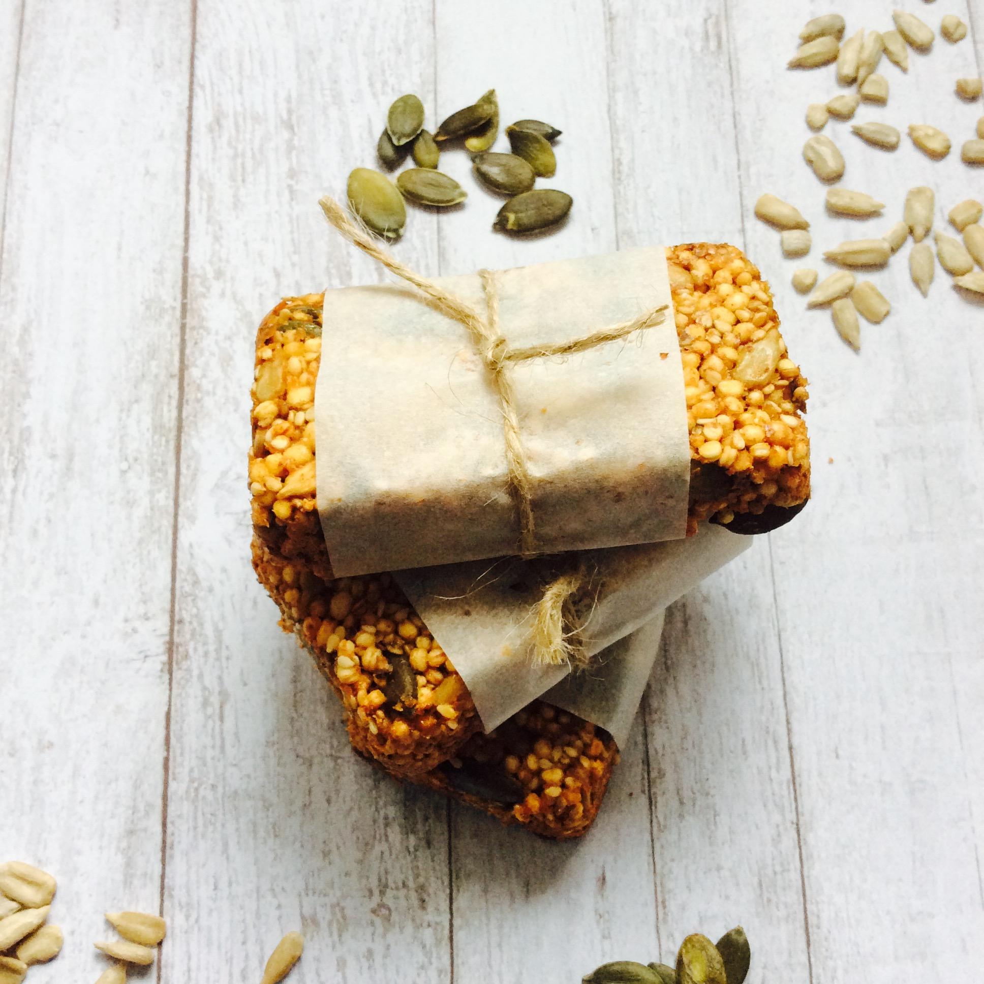 receta-barritas-quinoa-y-semillas-ido-3