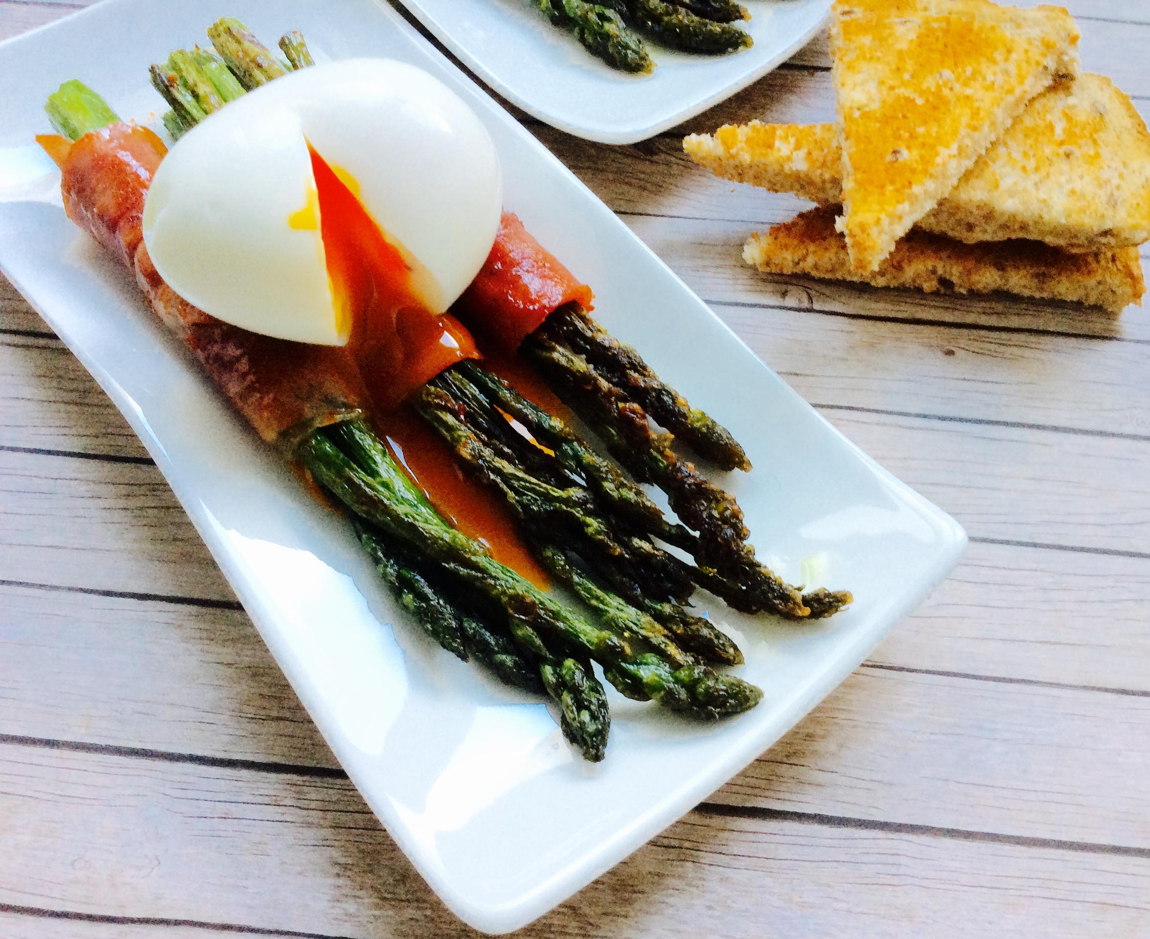 receta-esparragos-trigueros-con-jamon-ido-1