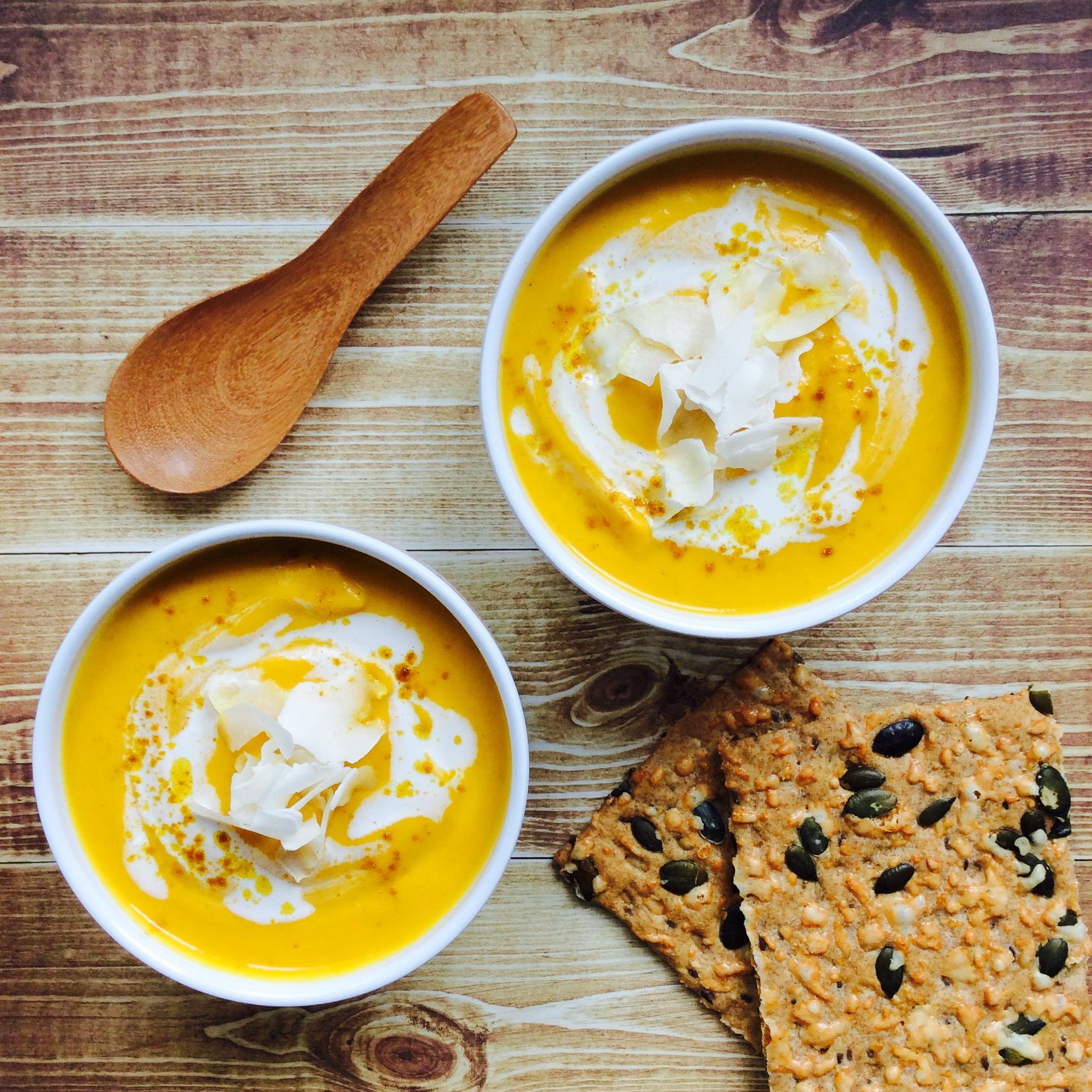 receta-crema-de-calabaza-coco-y-curry-ido-1