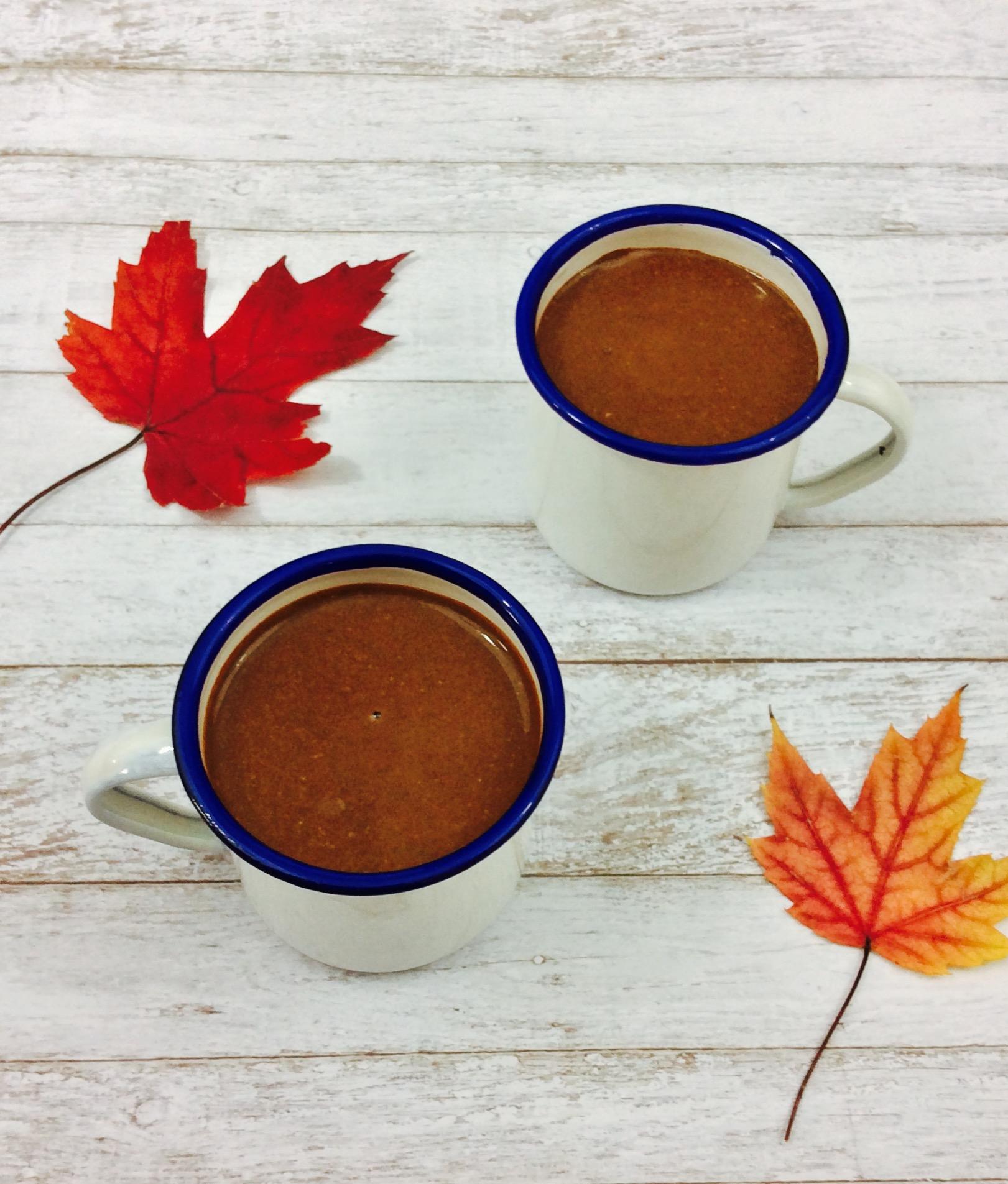 receta-chocolate-a-la-taza-ido