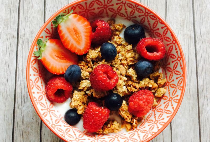 fruta-avena-yogur-semillas-ido