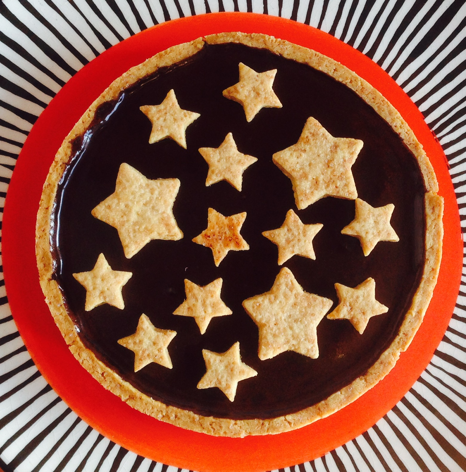 receta-tarta-de-cacao-y-avellanas-ido