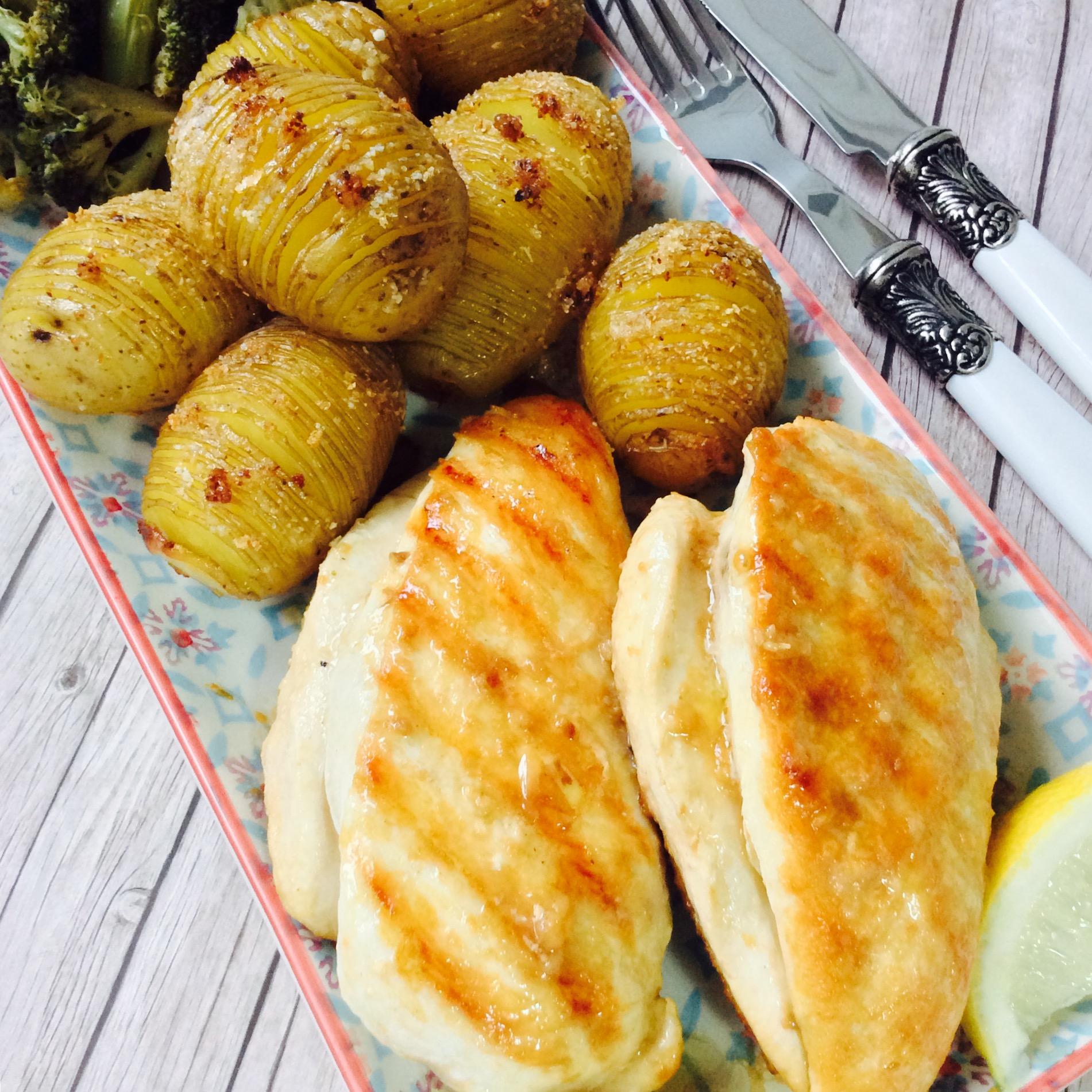 receta-pollo-asado-con-limón-ido-1