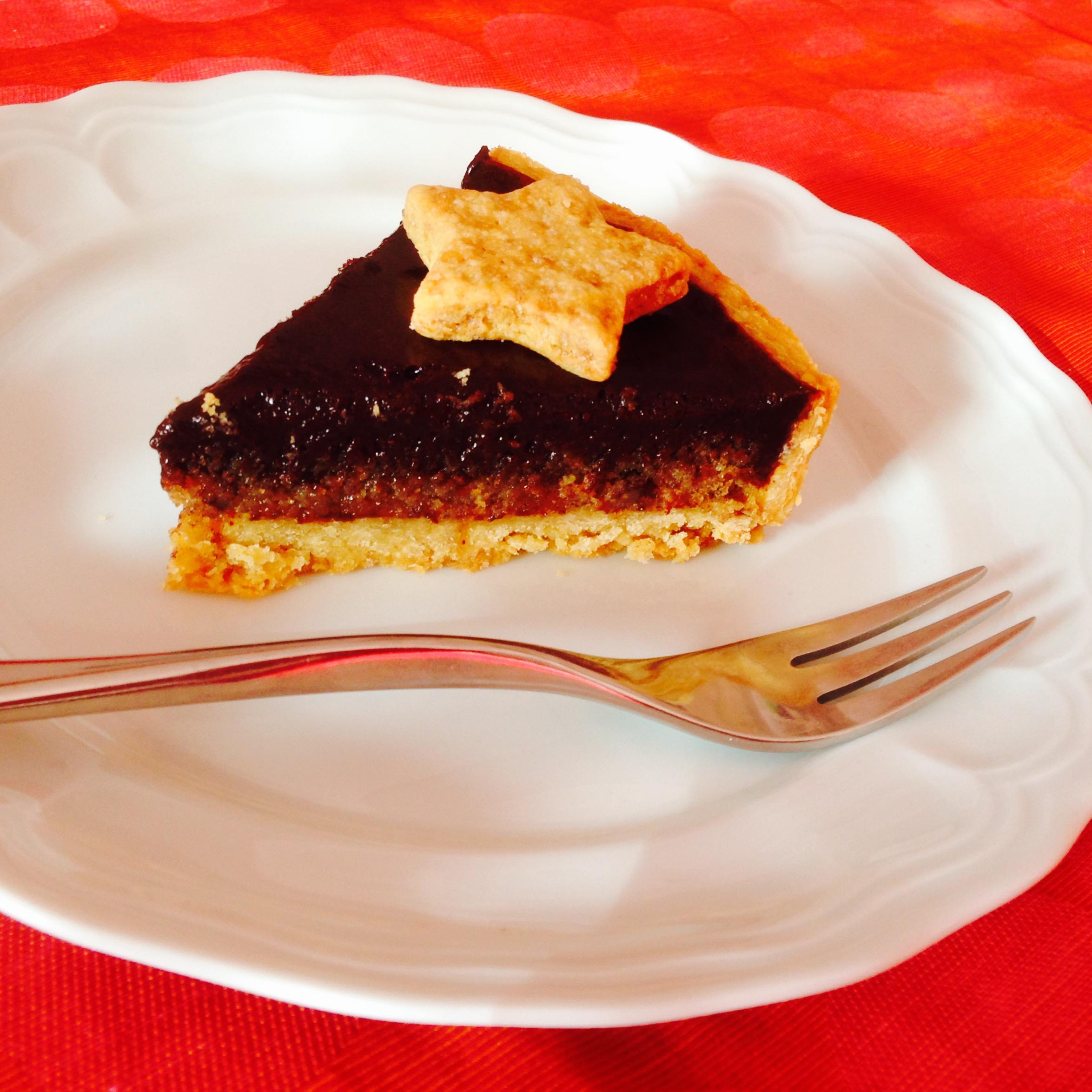 receta-tarta-de-cacao-y-avellanas-ido-1
