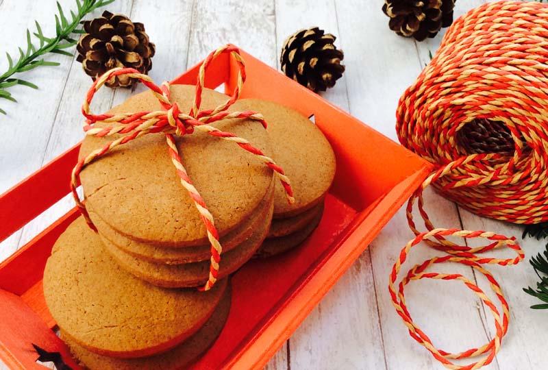 receta-galleta-navidad-destacada
