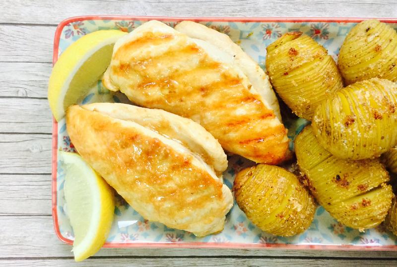 receta-pollo-asado-con-limón-ido-destacada