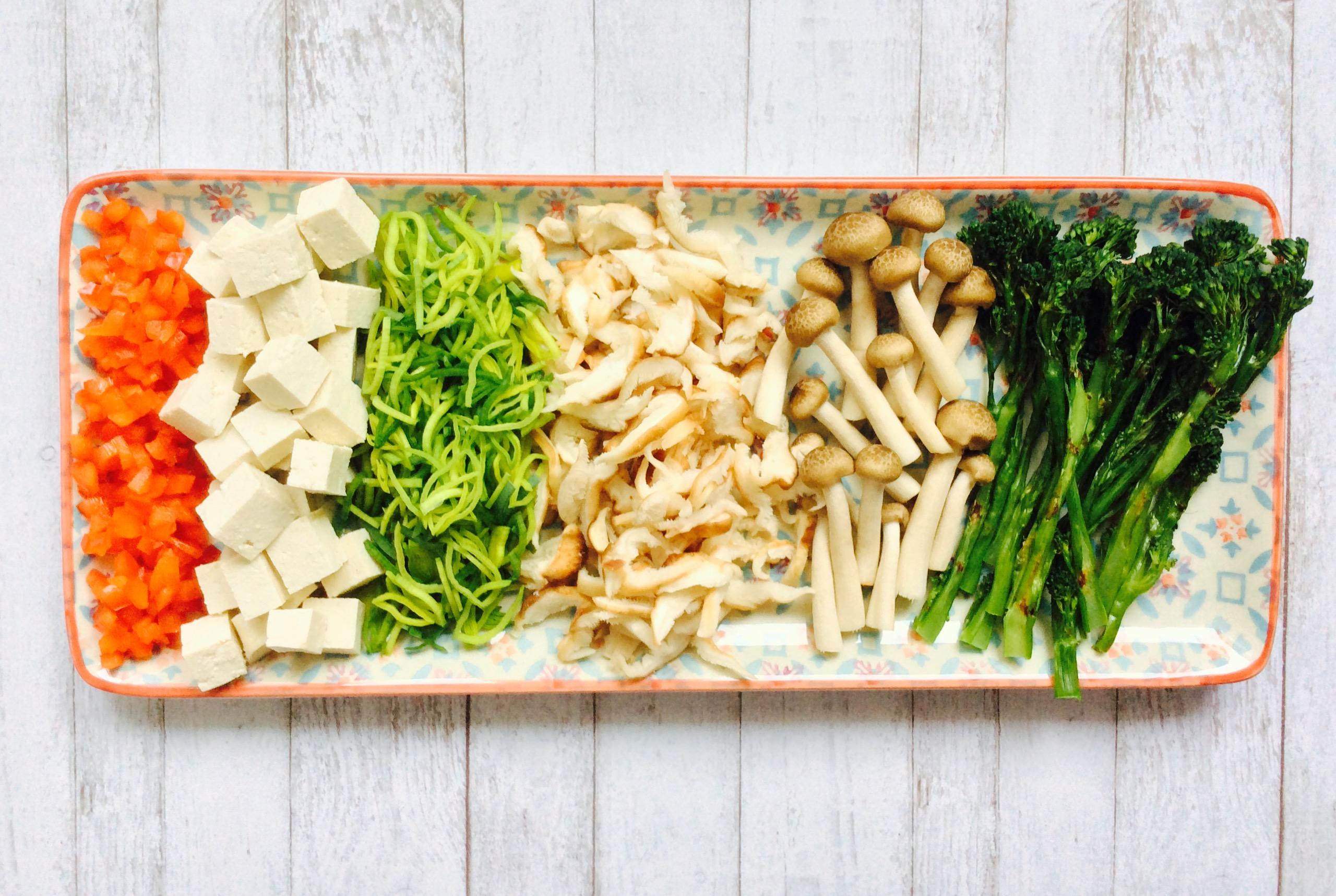 receta-ramen-miso-ido