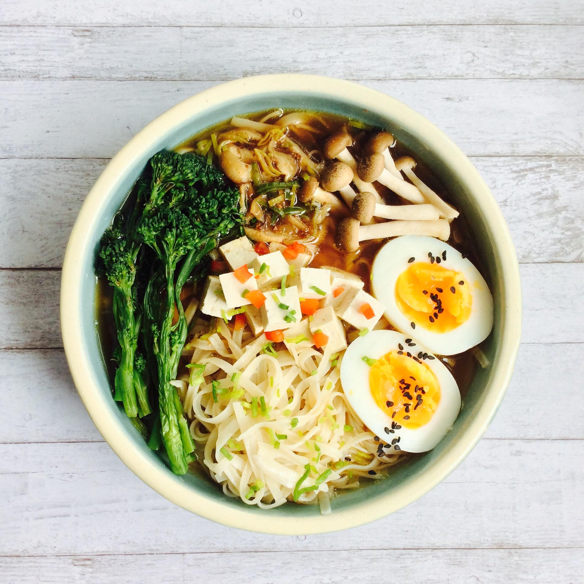 receta-ramen-miso-ido-2