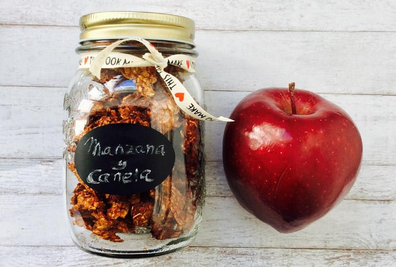 receta-granola-manzana-canela-destacada-ido