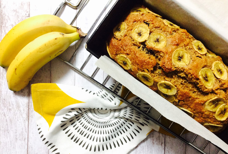 receta-pan-de-platano-descatacada
