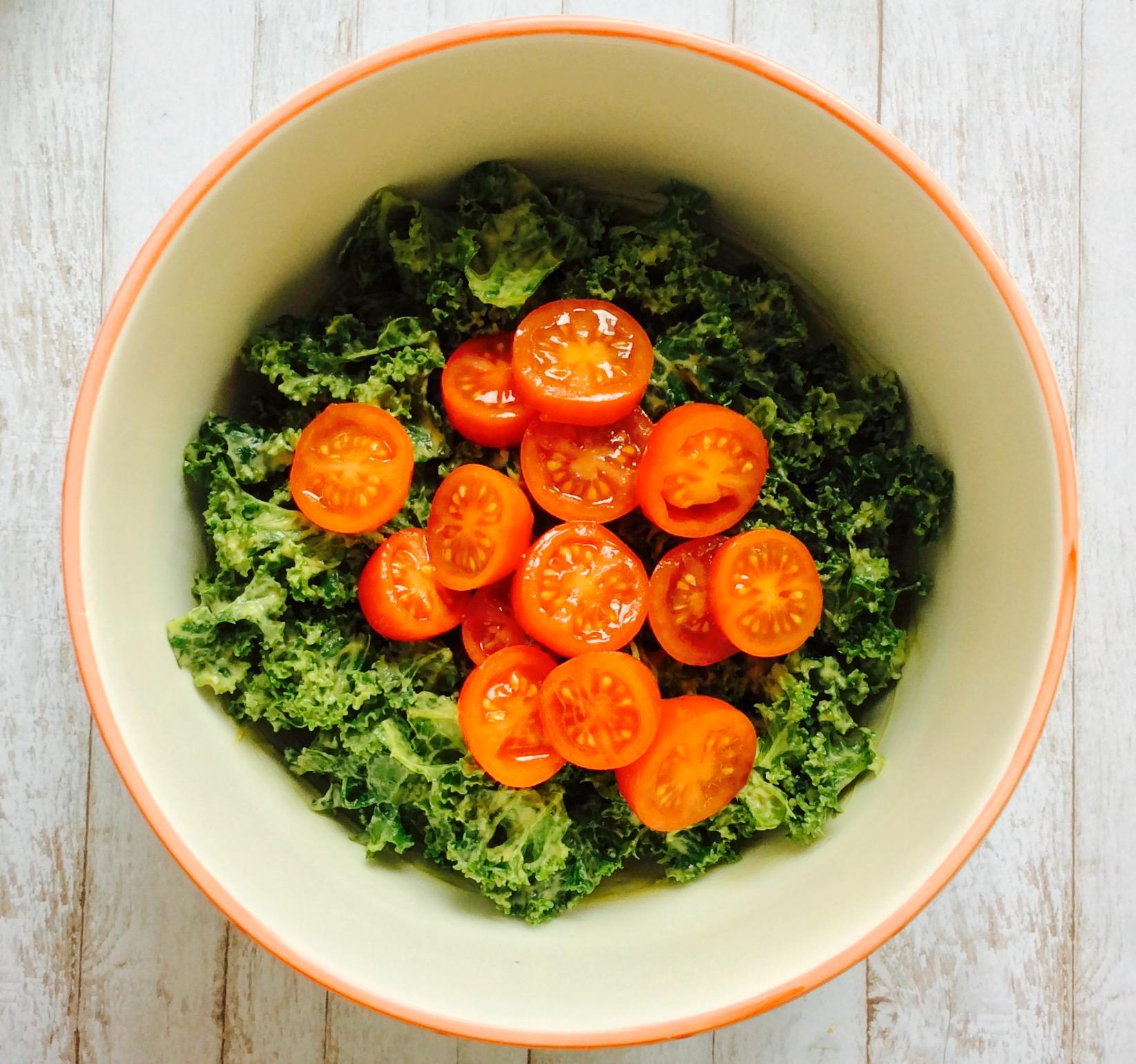 receta-ensalada-de-kale-ido-1