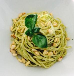 receta-salsa-pesto-ido