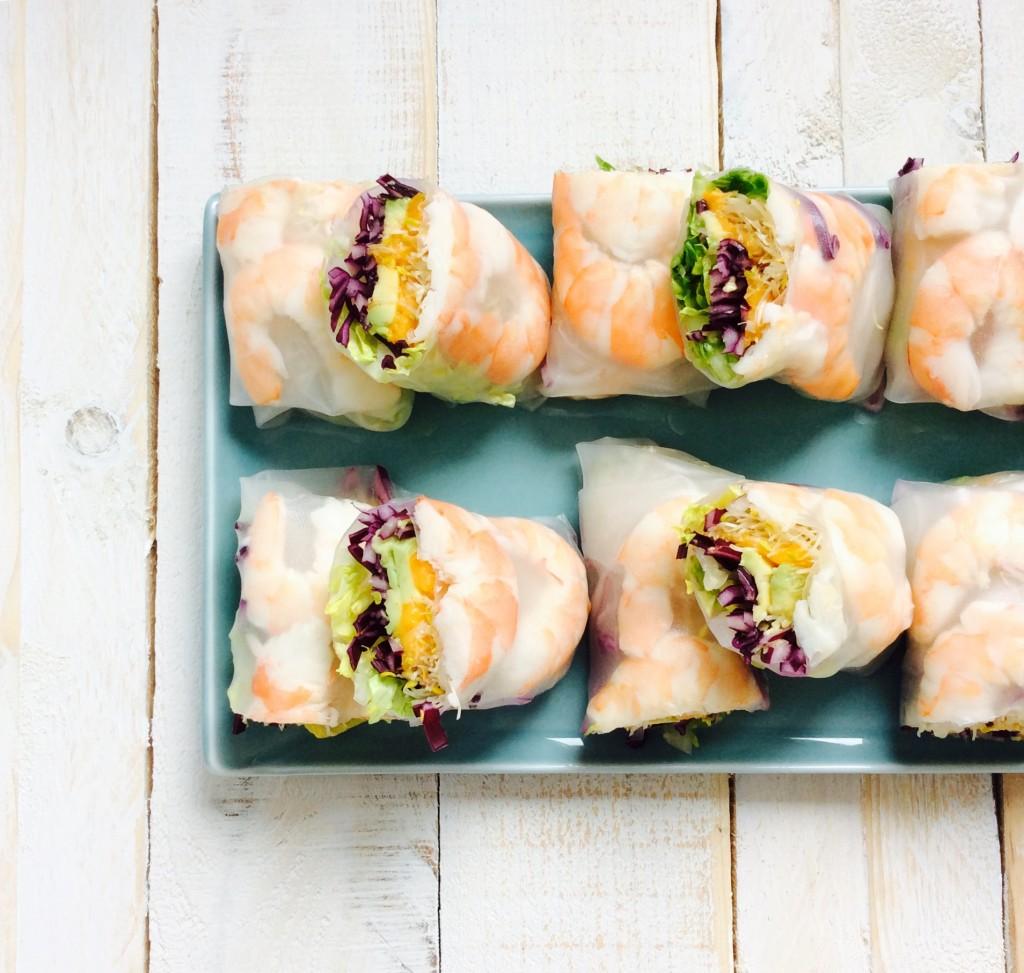 receta-rollitos-de-arroz-y-verduras-ido