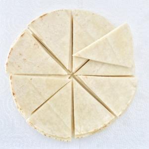 receta-burrito-vegetariano-ido