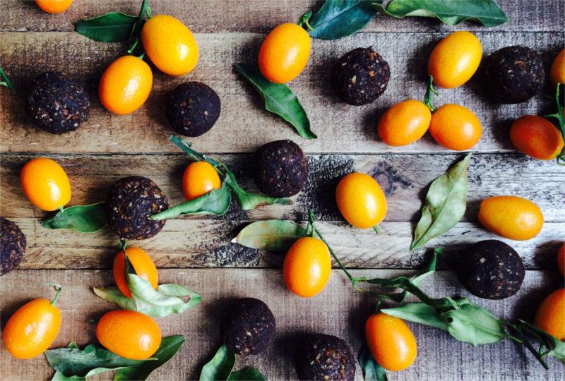 receta-energy-balls-cacao-y-naranja-ido