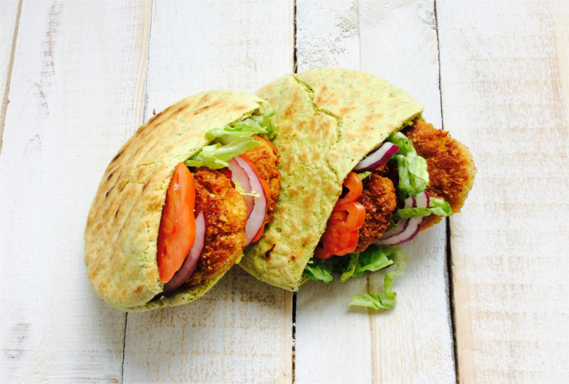 receta-falafel-ido
