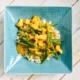 receta-curry-con-verduras-y-dorada