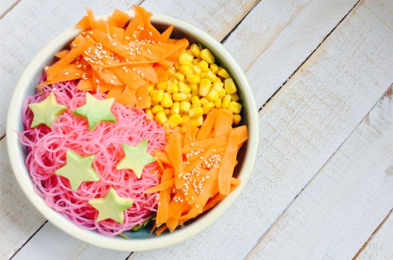 receta-ensaladas
