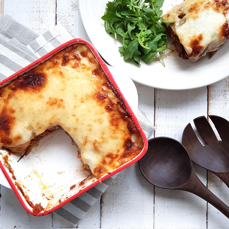 receta-cuscus-con-garbanzos-crujientes