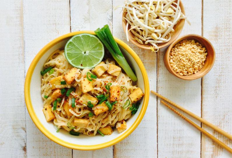 receta-pad-thai-vegetal