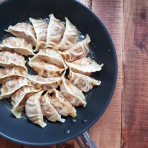 receta-gyozas-calabaza-y-queso-ido