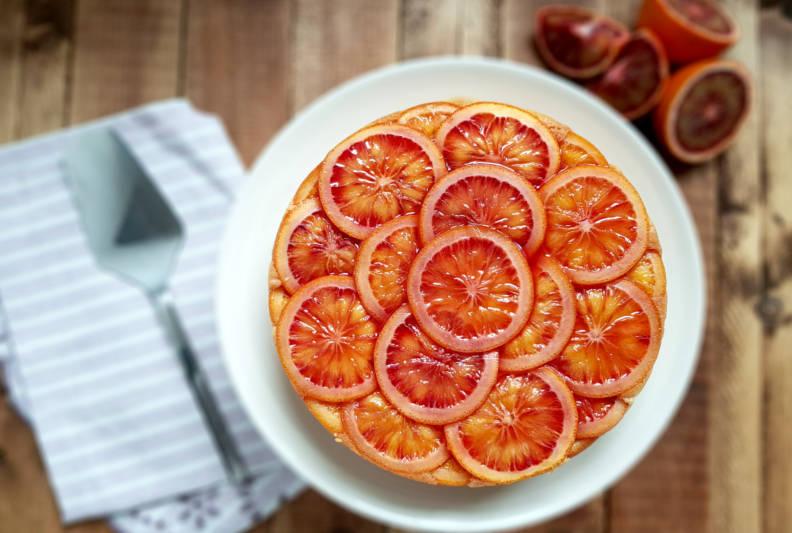 receta-tarta-de-naranja-y-almendra