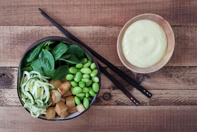 receta-buddha-bowl-verde
