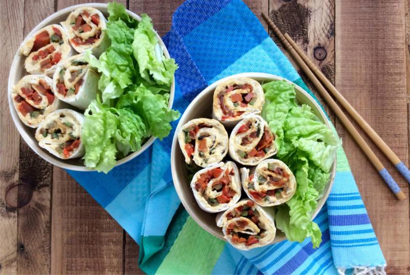 receta-rollitos-de-hummus-y-verduras-asadas.jpg