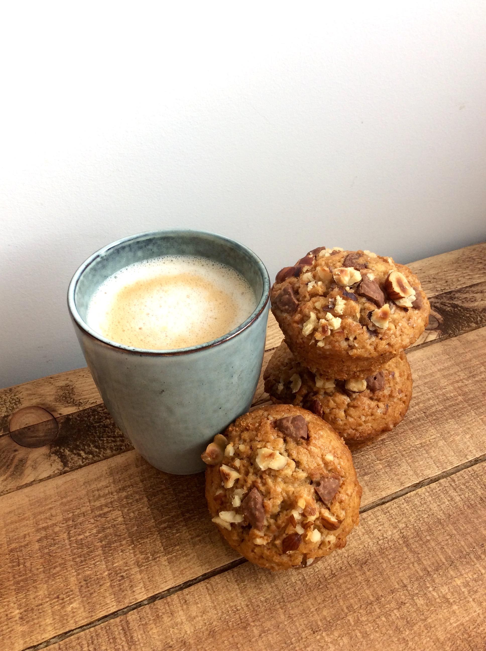 receta-muffins-integrales-de-espelta