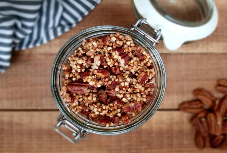 receta-granola-de-trigo-sarraceno