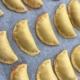 receta-empanadilla-de-bonito