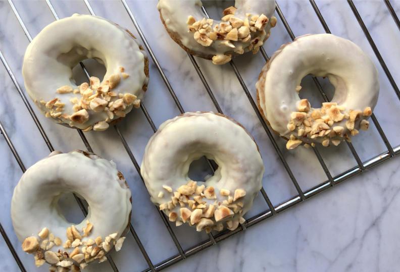 receta-donuts-de-calabaza-y-chocolate-blanco