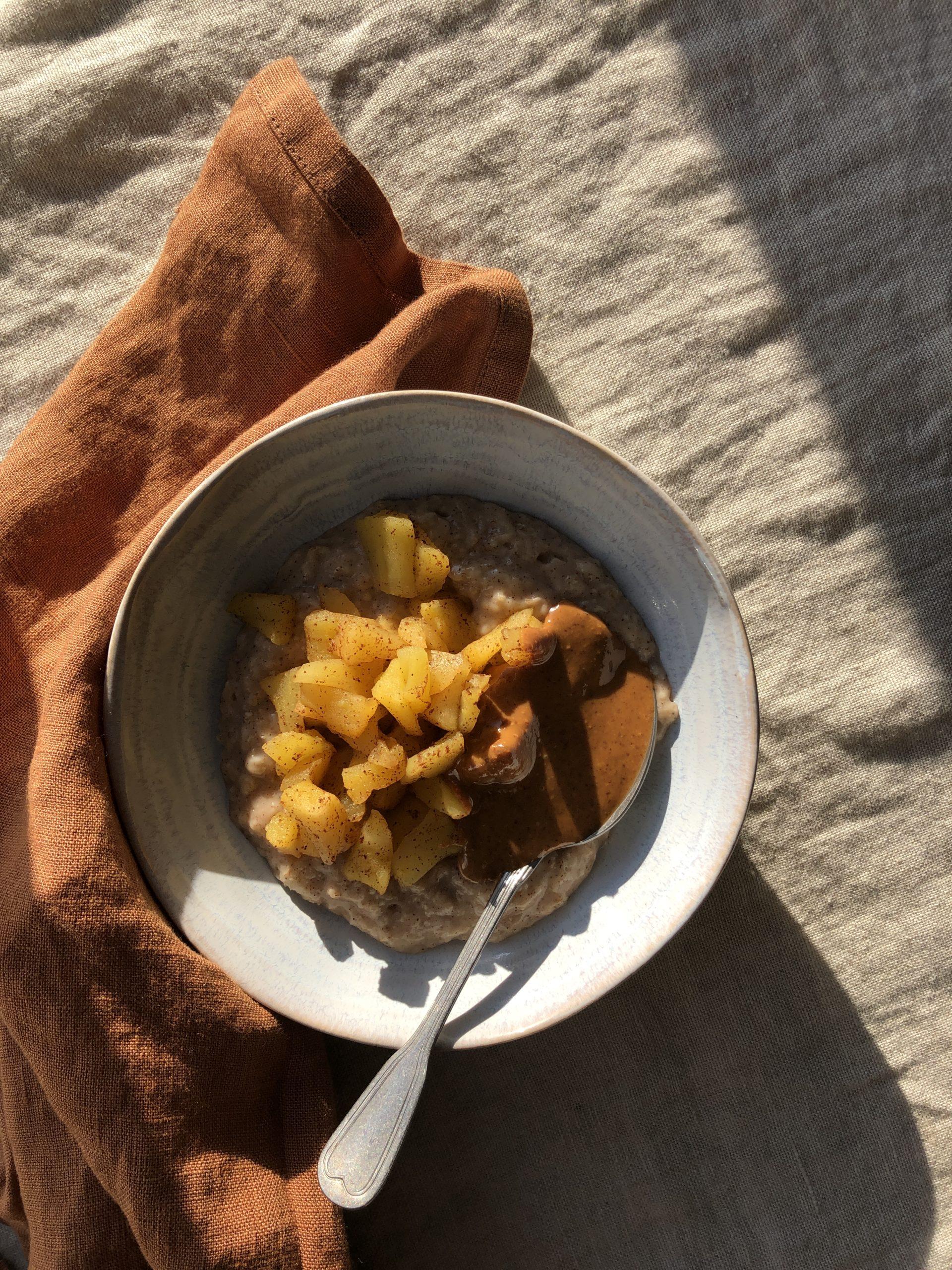Receta-porridge-avena