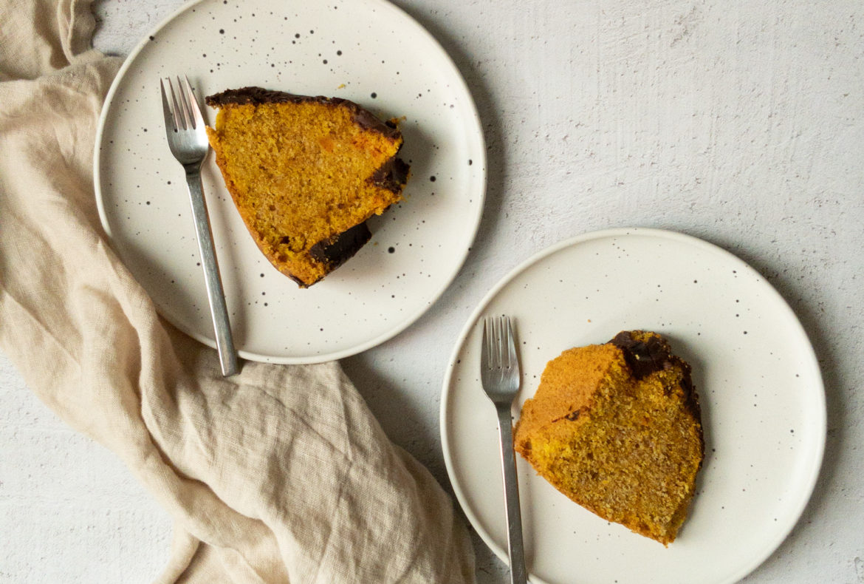 receta-bundt-cake-de-calabaza