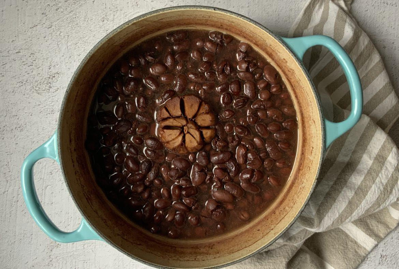 Receta-alubias-de-tolosa-en-cocotte