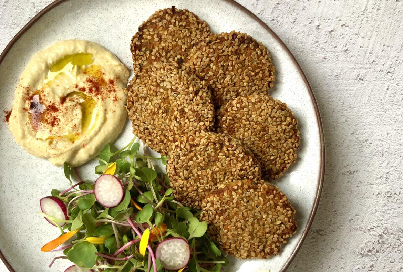 Receta-falafel-al-horno