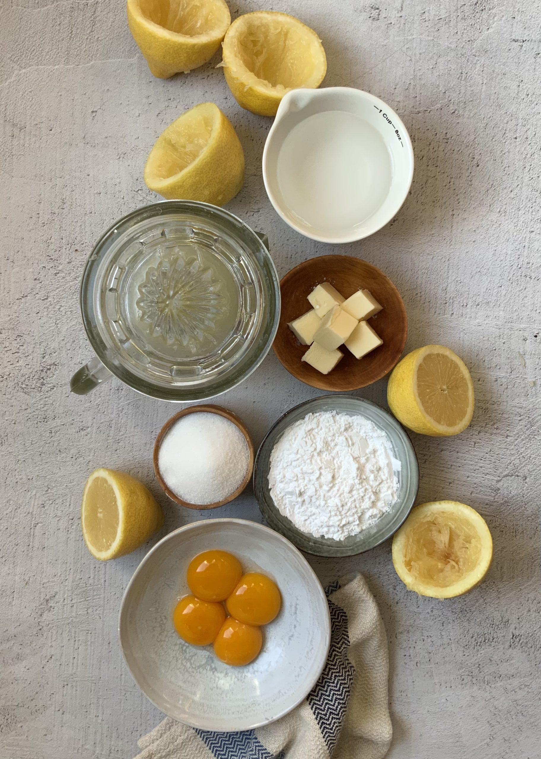 Receta-tarta-de-limon-sin-gluten